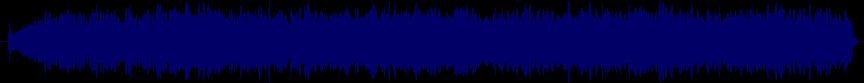 waveform of track #45487