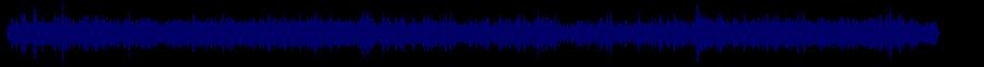 waveform of track #45489