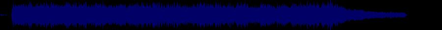 waveform of track #45490