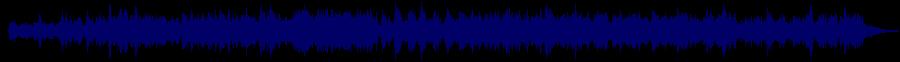 waveform of track #45502