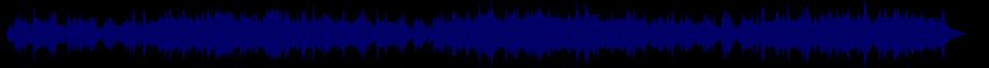 waveform of track #45503