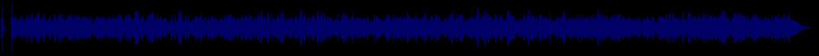 waveform of track #45504