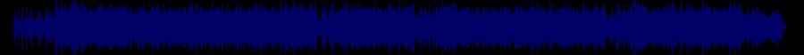 waveform of track #45506
