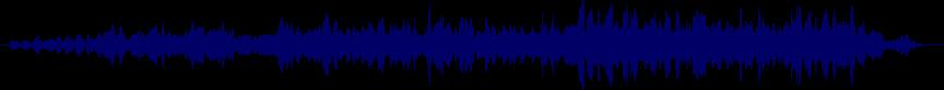 waveform of track #45512