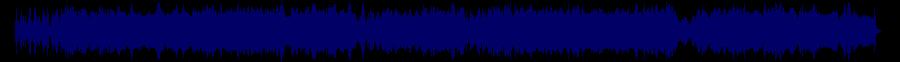 waveform of track #45513