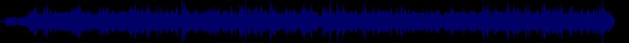 waveform of track #45517