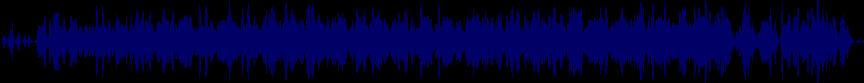 waveform of track #45532