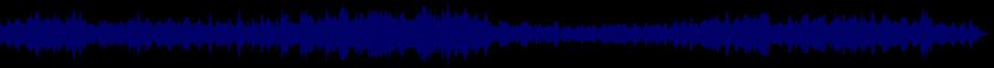 waveform of track #45553