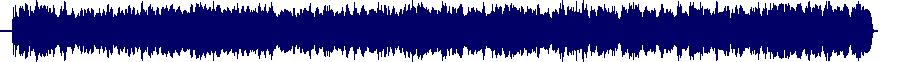waveform of track #45559