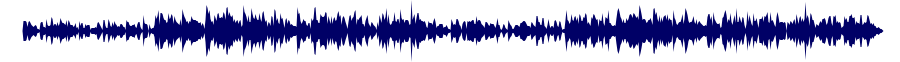 waveform of track #45564