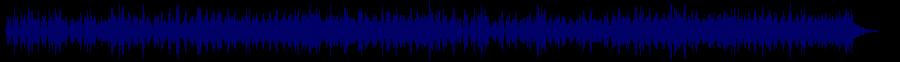 waveform of track #45571