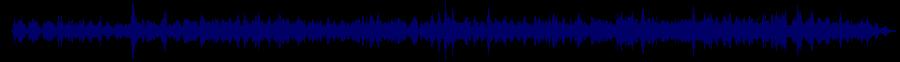 waveform of track #45573