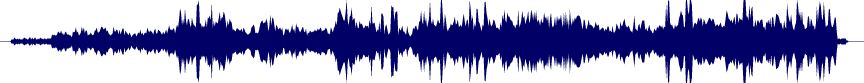 waveform of track #45581