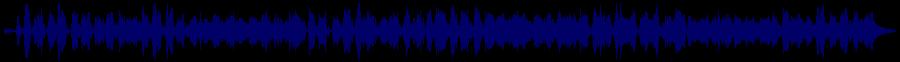 waveform of track #45585