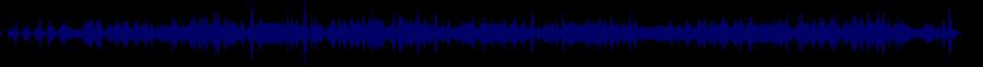 waveform of track #45586