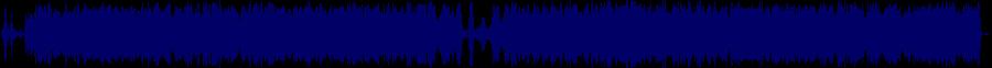 waveform of track #45589