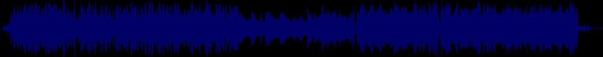 waveform of track #45606