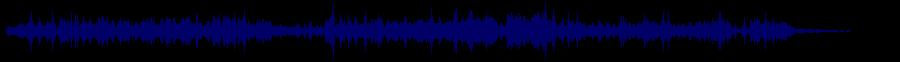 waveform of track #45607