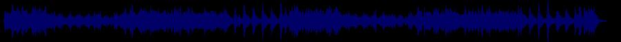 waveform of track #45615