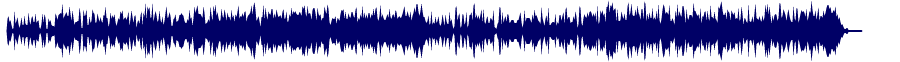 waveform of track #45616