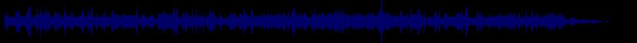 waveform of track #45622