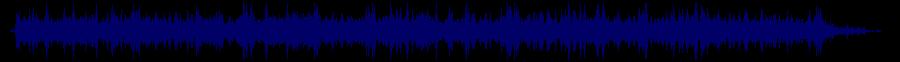 waveform of track #45623