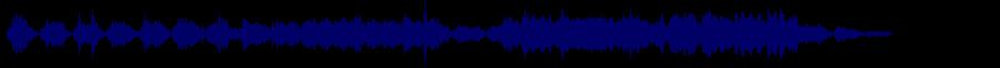 waveform of track #45627