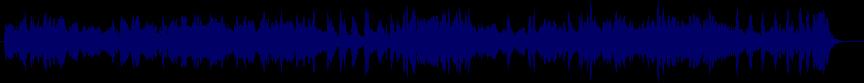 waveform of track #45631