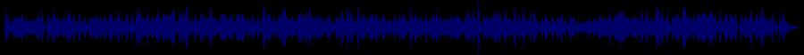 waveform of track #45638