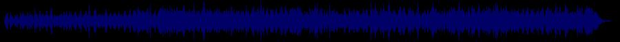 waveform of track #45645