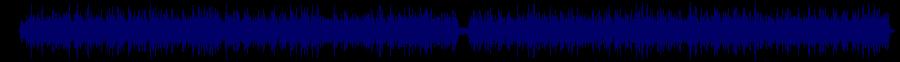 waveform of track #45651