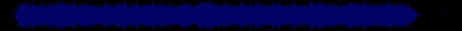 waveform of track #45652