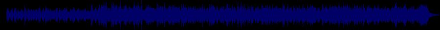 waveform of track #45653