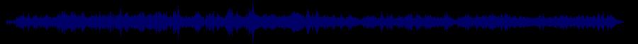 waveform of track #45659