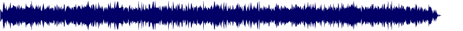 waveform of track #45682