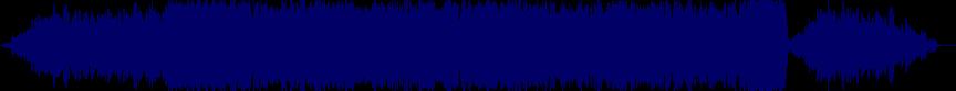 waveform of track #45684
