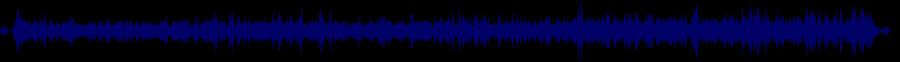 waveform of track #45689