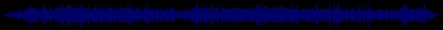 waveform of track #45691