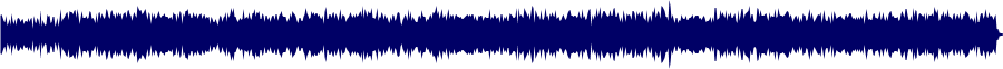 waveform of track #45699