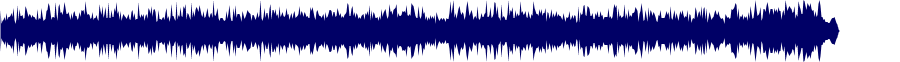 waveform of track #45700
