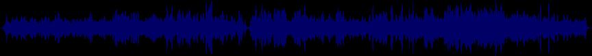 waveform of track #45707