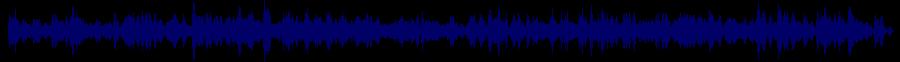 waveform of track #45729