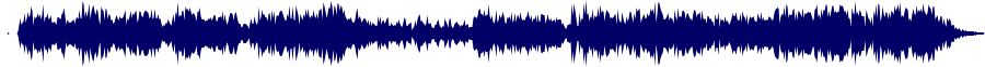 waveform of track #45750