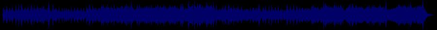 waveform of track #45805