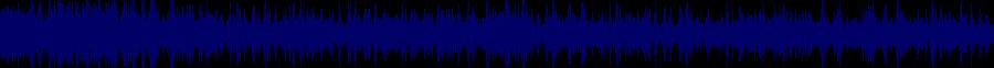 waveform of track #45819