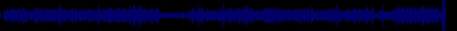 waveform of track #45825