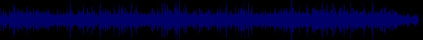 waveform of track #45826