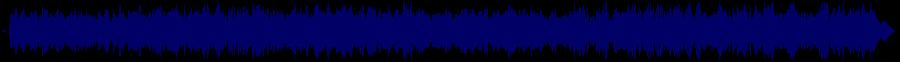 waveform of track #45833