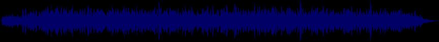waveform of track #45834