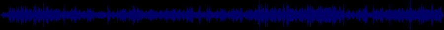 waveform of track #45835
